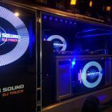 Imagen de DJ Truck Moving Sound