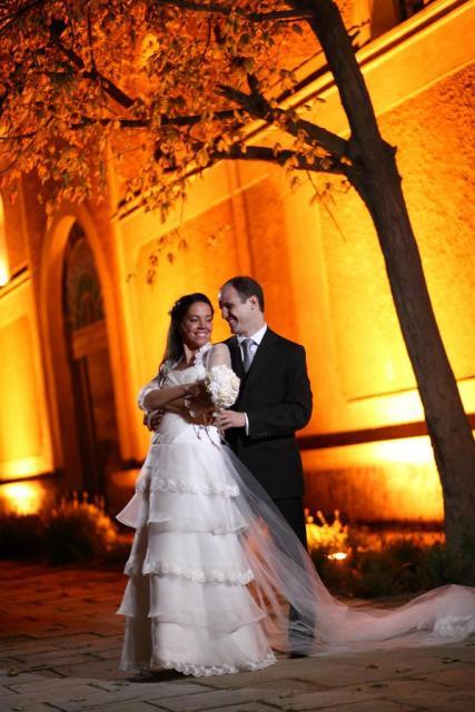 Destination Wedding | Casamientos Online