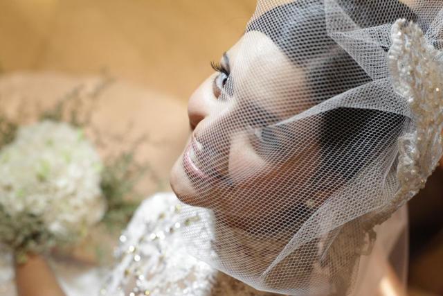 La Boda de Flor de Estefani | Casamientos Online