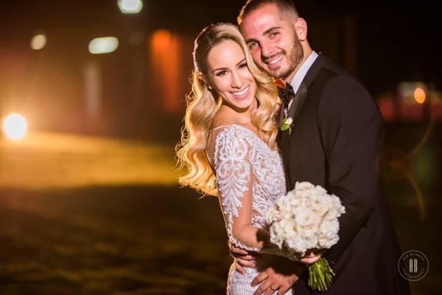 Nelson Barrios Wedding & Event Planner (Wedding Planners) | Casamientos Online