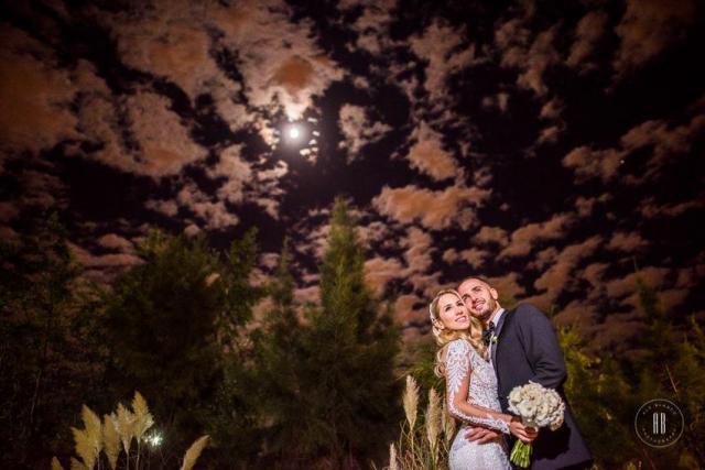 Lorena  | Casamientos Online