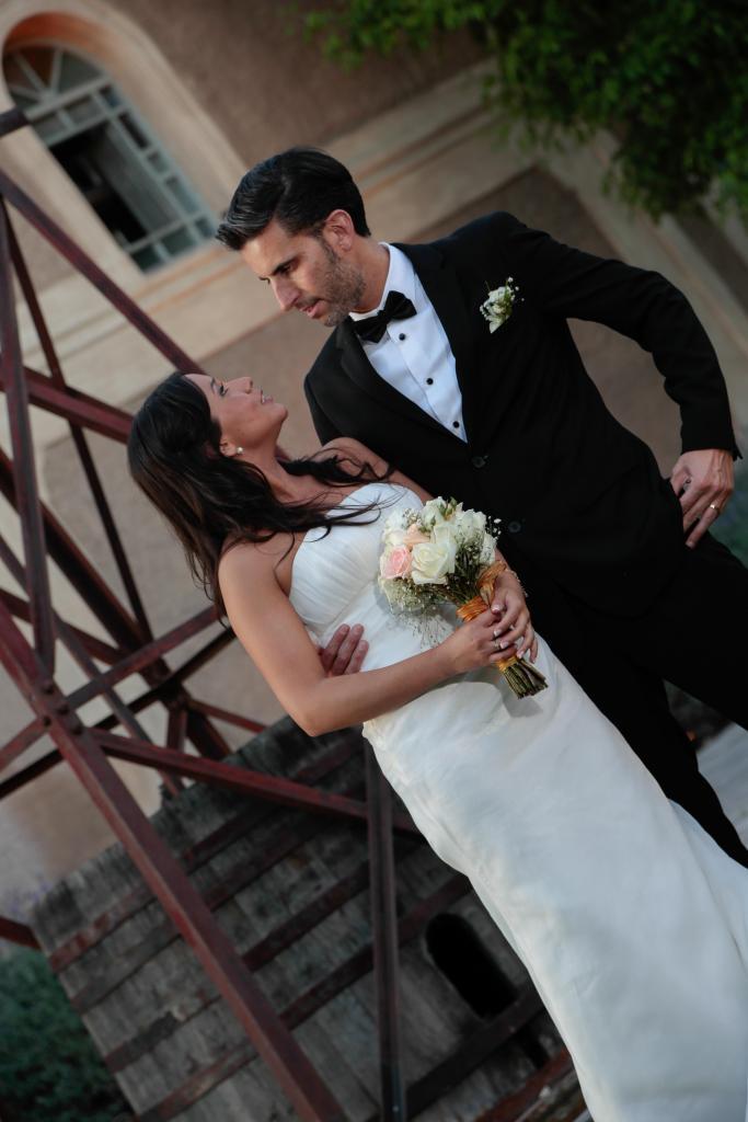 Wedding Planner  Organización de Casamientos
