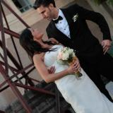 Imagen de Nelson Barrios Wedding & Event Planner
