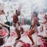 Imagen de Comparsa Marí Marí - Batucada, Carnaval Carioca y Show !!!!
