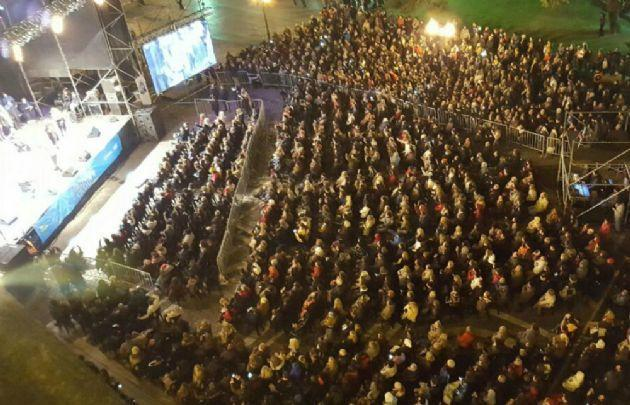 Orquestarte Córdoba (Shows Musicales) | Casamientos Online