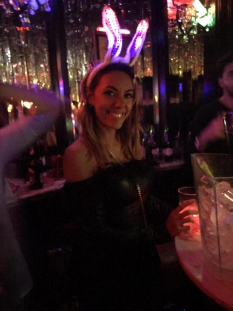 Party Forever (Cotillón) | Casamientos Online