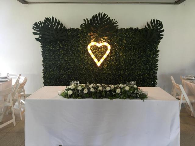 Puesto Viejo Estancia & Polo Club (Quintas y Estancias) | Casamientos Online