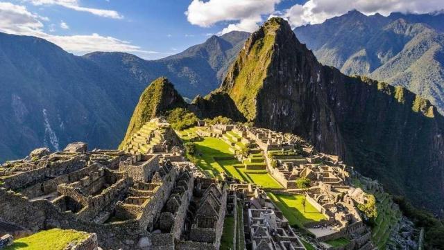 Sintec - Tur S.A (Agencias de Viaje) | Casamientos Online