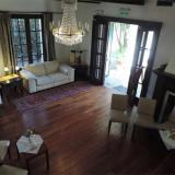 Imagen de Hotel Villa Victoria de Tigre