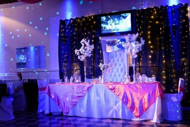 Yarne Eventos  | Casamientos Online