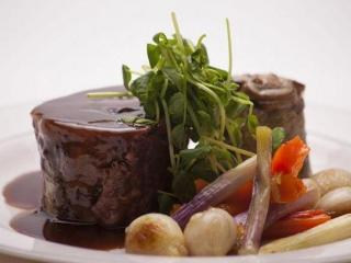Guillen Catering