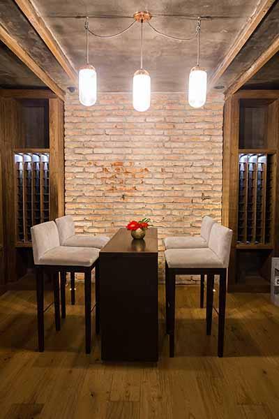 BELLEVENTOS (Salones de Fiesta) | Casamientos Online