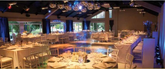 BLE EVENTOS EN ESCOBAR | Casamientos Online