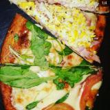 Imagen de Bocados Catering