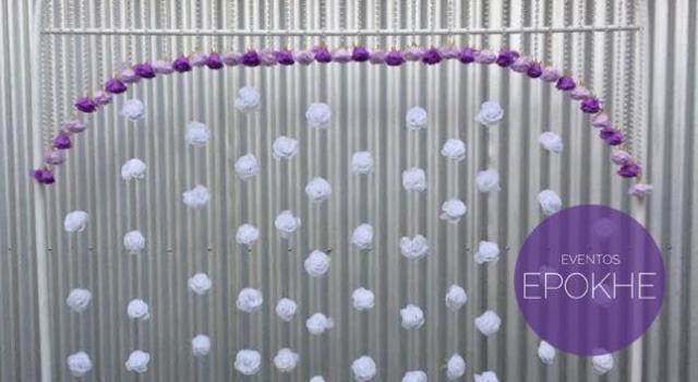 Eventos Epokhe - Otros productos | Casamientos Online