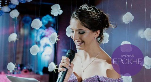Eventos Epokhe -Otros productos | Casamientos Online