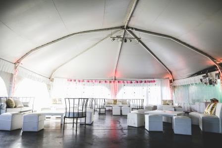 La Sentadita (Salones de Fiesta) | Casamientos Online