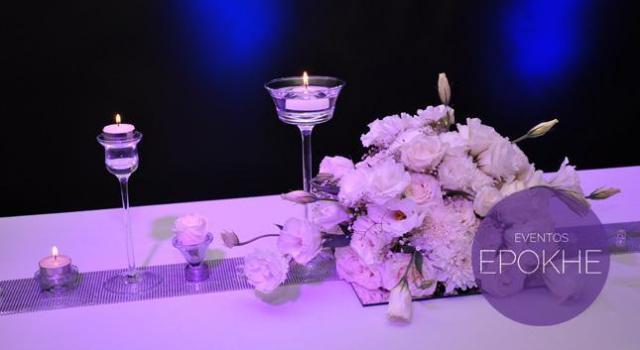 Línea Formal Diamond | Casamientos Online