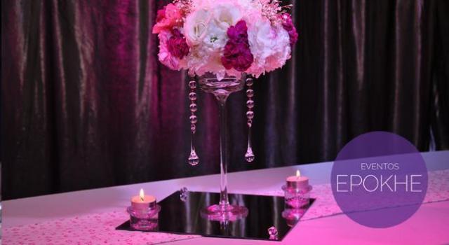 Línea Romántica Diamond | Casamientos Online