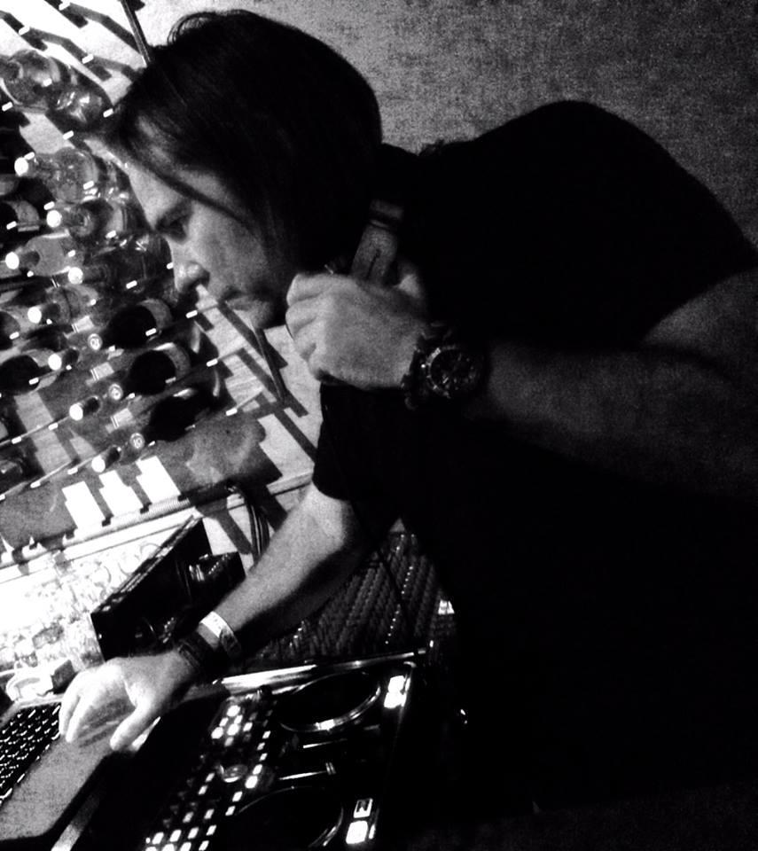 Luciano Colman & Asociados Sonido en vivo (Sonido e iluminación)