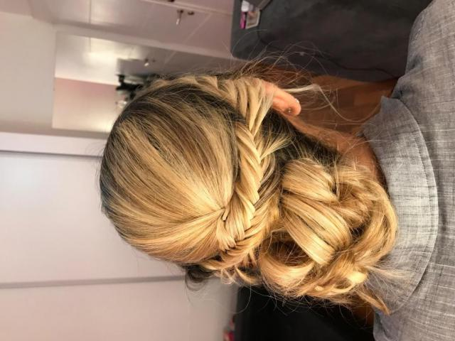 Marita Hair & Make Up | Casamientos Online