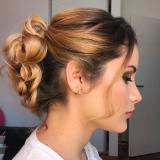 Marita Hair & Make Up