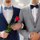 PROMO GAY WEDDING 2018 - 2019