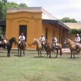 Imagen de Picá Montes