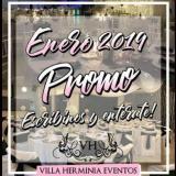 Promo Enero 2019