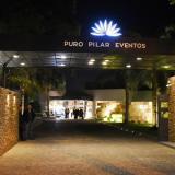 Imagen de Puro Pilar Eventos