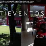 Imagen de QUINTA Y ESTANCIA LA SONIA HURLINGHAM,BUENOS AIRES.