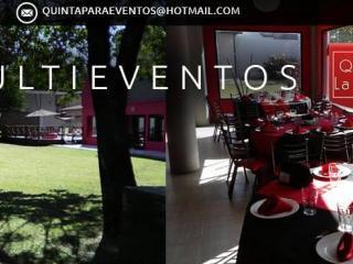 Imagen de QUINTA Y ESTANCIA LA S...