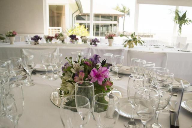 RODIZIO COSTANERA (Salones de Fiesta) | Casamientos Online