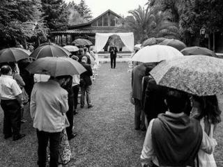 Imagen de Sergio Masal Ceremonia...