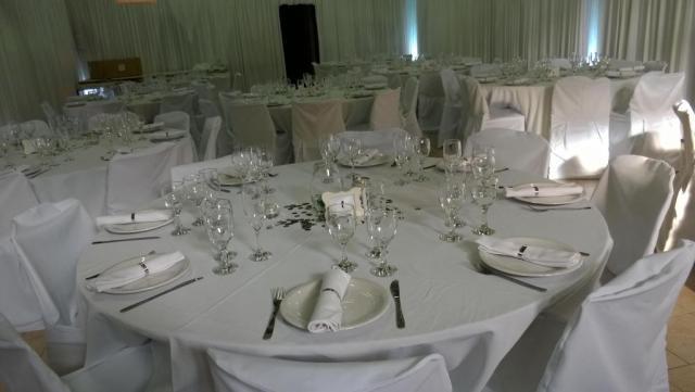 SHe Silvina Hou Eventos (Ceremonias no tradicionales) | Casamientos Online