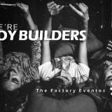 Imagen de The Factory Eventos