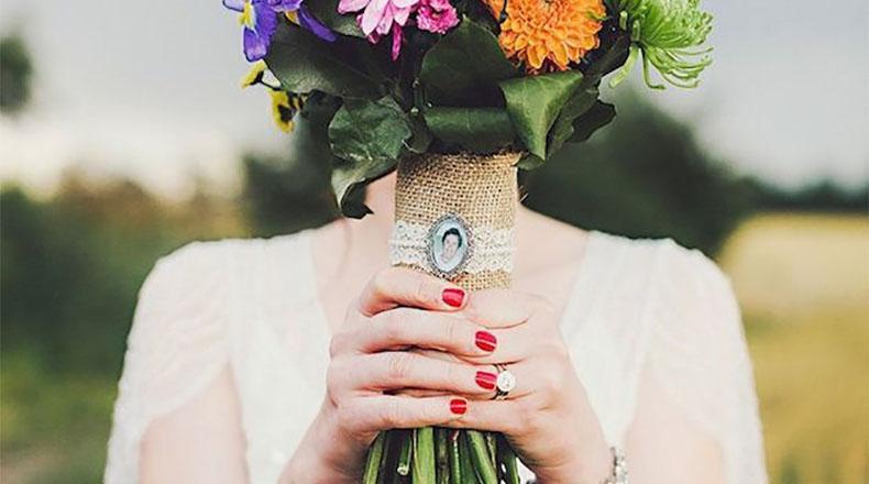 Beauty de Manos para novias