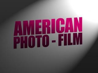 Imagen de American Photo Film...