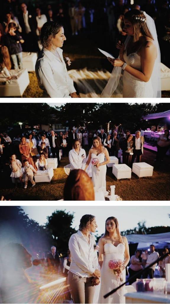 Ceremonias Magicas