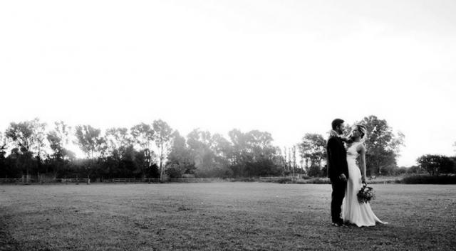 ESPACIO MENDOZA | Casamientos Online
