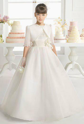 Giulietta Design (Vestidos de Novia)