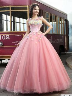 Luisinavestidos Luisina Vestidos Alquiler De Vestidos Y