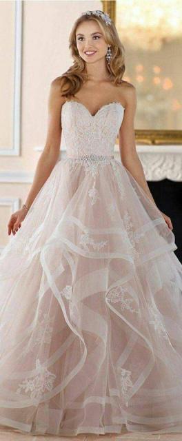 Giulietta Design - Vestidos para...