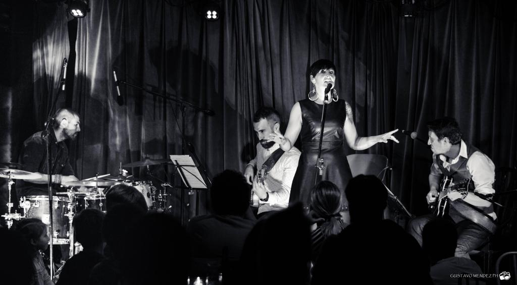 Jazz&Blues Band