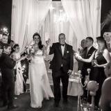 Luiggi Benedetto (Foto y Video)