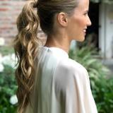Civil -  Peinado