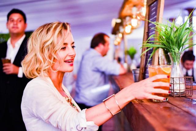 OBAR. Catering de Bebidas y Barras de Tragos (Bebidas y Barras de Tragos)   Casamientos Online