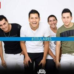 Imagen de #Titulares...