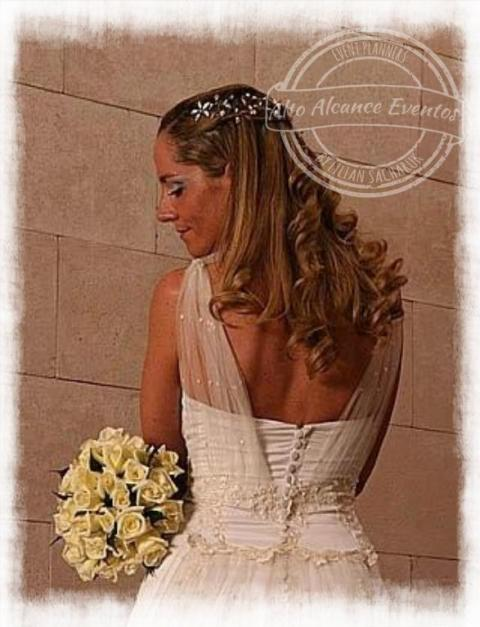 Alto Alcance Eventos (Maquillaje) | Casamientos Online