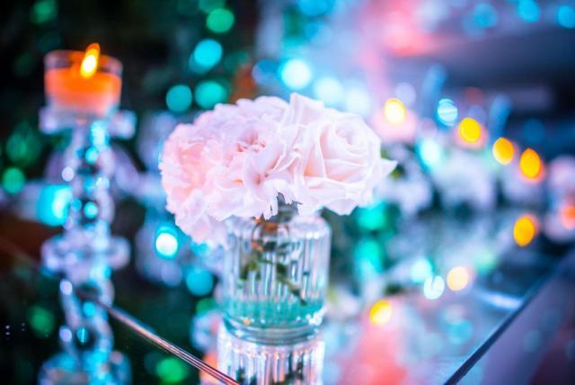 Celebración | Casamientos Online